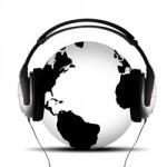 item 49 97 1301481953 150x150 Radio Player