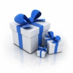 item 52 103 1302095101 150x150 Виртуальные Подарки
