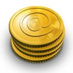 item 53 107 1302097913 150x150 User Credits   Система кредитов