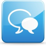 item fullsize 56 119 1303807019 150x150 Мгновенные Сообщения (Instant Chat)