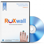 ROXwall 1.1.0 R1