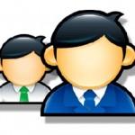 item 35 63 1284726853 150x150 Paid Membership   Платное Повышение