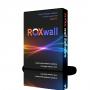 ROXwall 1.2.1