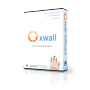 Oxwall 1.2