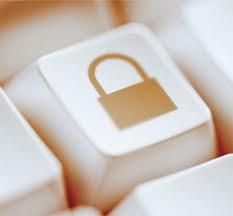 Privacy | plugin