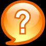Bullet-question-256