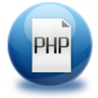 PHP 5.3.7