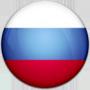 Русская Локализация для Oxwall