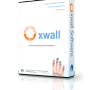 Oxwall 1.3.2