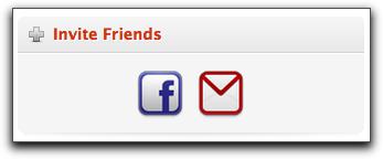 Friends Invite Oxwall 1.4.0: Новый просмотрщик фото, импорт Google контактов, улучшения и исправления
