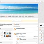 FirefoxScreenSnapz011 150x150 Oxwall 1.5 выйдет 19 декабря