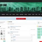 city theme 150x150 Oxwall 1.5 выйдет 19 декабря
