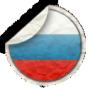Русская локализация Oxwall