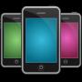 Oxwall для мобильный устройств